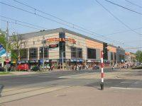 cinema city częstochowa