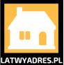 Wszystkie godziny otwarcia i adresy sklepów w Polsce !