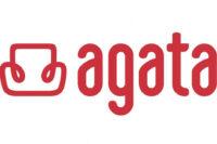 agata meble logo