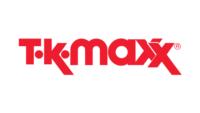tkmaxx logo